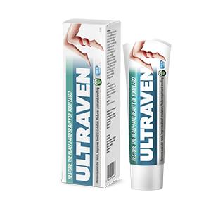 UltraVen gel - opinioni - ingredienti - prezzo - dove comprare?